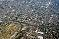 Aerial view DF 03 2014 MEX 7823.JPG