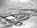Aerial view of Dhahran in 1947.jpg