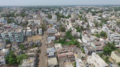 Aerial view of Eluru.png