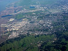 Aerial view of Martinez, California.jpg