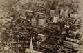 Aero view. Uptown section, Montreal, P.Q (HS85-10-38634).jpg