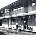 Aerodrom, detali od zivotot, 1965.jpg