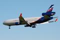 Aeroflot-Cargo MD-11F VP-BDP SVO Jun 2010.png