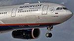 Aeroflot KMIA (39866450874).jpg