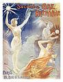 Affiche PAL Gaz Acétylène.jpg