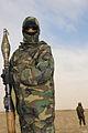 Afghan soldiers in the North (4296071402).jpg