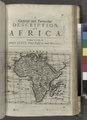 Africa. NYPL1505148.tiff