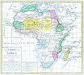 Africa 1797, Franz Ludwig Güssefeld (4017888-recto) cropped.jpg