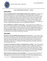 Africa Command Open Source Daily – 15 March, 2011.pdf