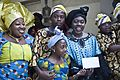 Africa Day 'Best Dressed' Competition (4616542245).jpg