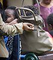 Africa Day 2010 - A Serious Handbag (4614194502).jpg