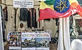 Africa Day At George's Dock In Dublin Docklands (7275518362).jpg