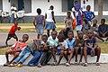 Africa Endeavor 2010 (4920498404).jpg