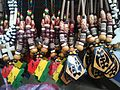 African bags and jewelry aburi gardens 16.jpg