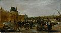 After Hendrick Avercamp 001.jpg