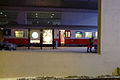 After a train accident at Helsinki Central railway station, 2010 10.JPG