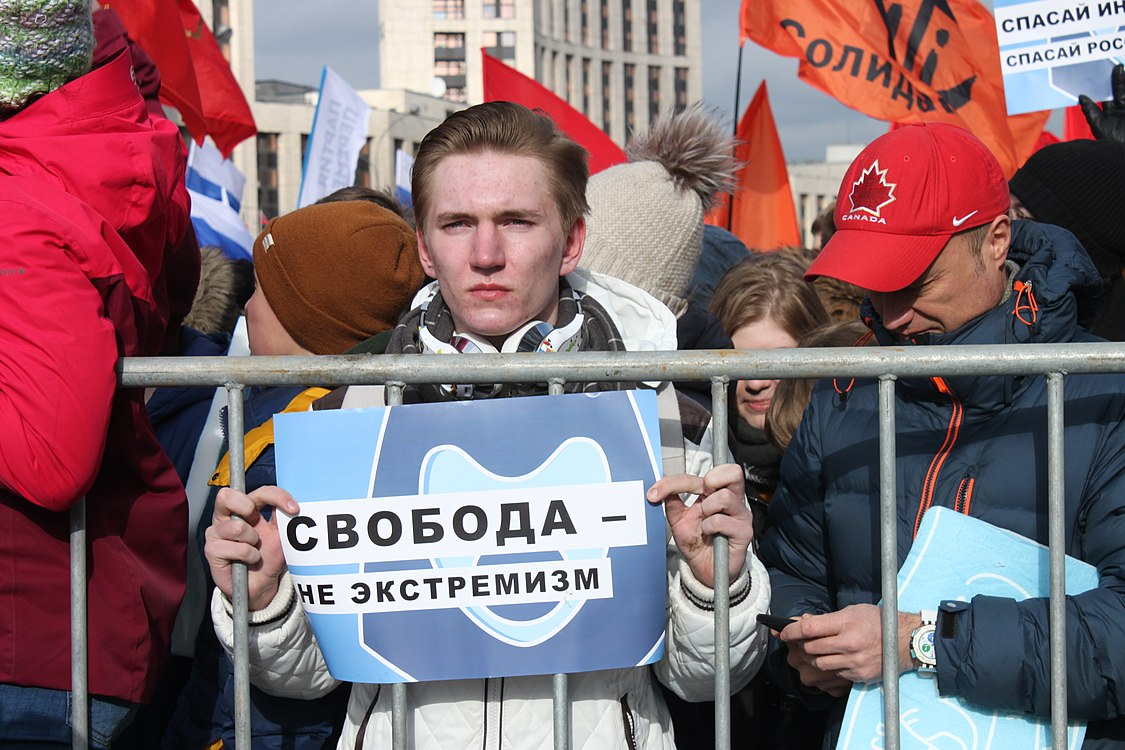 Against the isolation of Runet (2019-03-10) 187.jpg