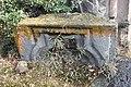 Aghjots Monastery, details (48).jpg