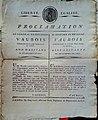 Agli abitanti del Golo - Vaubois 1798.jpg
