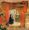 Agnes Mellers from a 1513 document.png