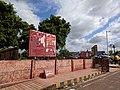 Agra Fort 20180908 145714.jpg