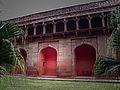 Agra Fort 302.JPG