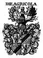 Agricola Siebmacher164 - 1703 - Adel Nürnberg.jpg