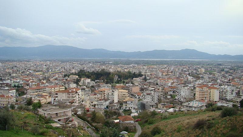 File:Agrinio view.JPG