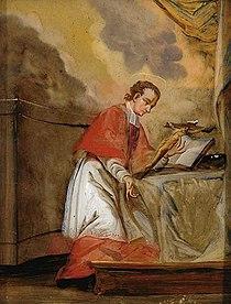 Agritius 1.jpg