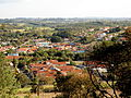 Aguas da Prata São Paulo Brazil Vista.JPG