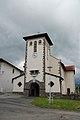 Ahaxe Eglise.JPG