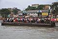 Ahiritola Ferry Ghat - Kolkata - River Hooghly 2017-04-29 1956.JPG