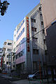 Aichi Business College No.1 20150502.jpg