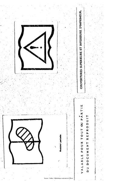 File:Aimard - La main ferme.djvu