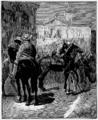 Aimard - Le Grand Chef des Aucas, 1889, illust 24.png