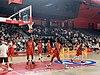 Ain Star Game 2019 - ASVEL - Élan sportif chalonnais - 00019.jpg