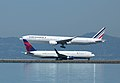 AirFrance over Delta (9735838480).jpg