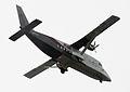 """Air Cargo Carriers Inc. """"Night Cargo"""" - SHORT SD3-60 - N151CA (SNC151) (3987886765).jpg"""