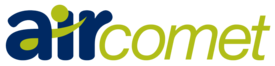 Air Comet Logo.png