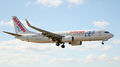 Air Europa B737-800 EC-JBL.jpg