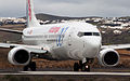 Air Europa B737-800 EC-JHL (3232737056).jpg