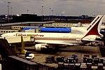 Air India Tristar V2-LEJ at AMS (15954458778).jpg