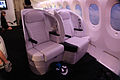 Air New Zealand Premium Economy Spaceseat debut.jpg