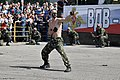 Airborne Troops Day 2013 (509-29).jpg