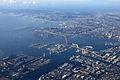 Airborne imagery Yokohama City (4274354758).jpg