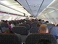 Airbus.a319.easyjet.cabin.arp.jpg