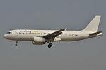 Airbus A320-200 Vueling (VLG) EC-LQL - MSN 1749 (9373744108).jpg