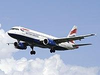 F-WWDO - A320 - Yute Air