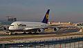 Airbus A380 (9330768928) (2).jpg