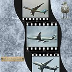 Airbus film strip (15439064171).jpg
